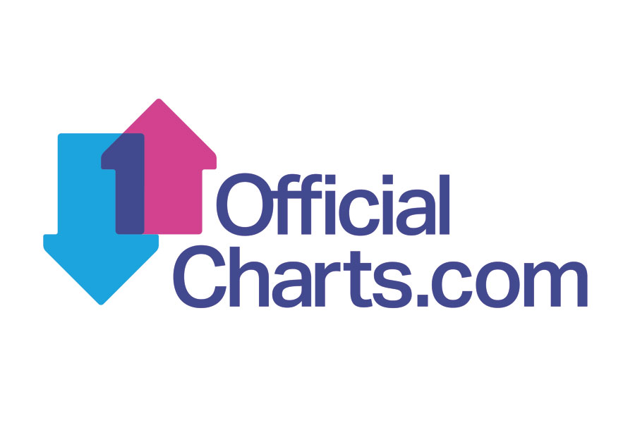 2014OfficialCharts_Logo_Press_23061-2