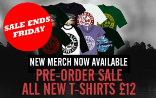 FEATURED IMAGE NEW MERCH2