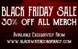 FEATURED Black Friday Sale
