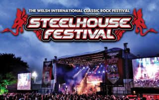 FEATURED IMAGE STEELHOUSE