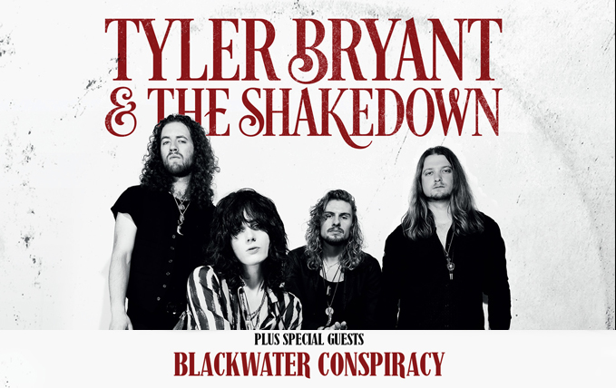 FEATURED IMAGE Tyler Bryant2