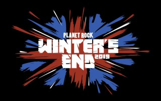 FEATURED IMAGE WINTERS END