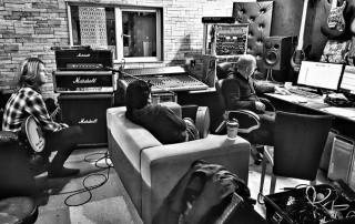 FEATURED IMAGE Studio