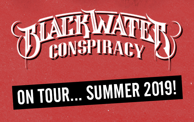 FEATURED Summer Tour 2019